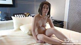 asian tiro mommy hot xxx video