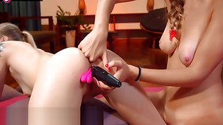 Incredible adult scene Doggy Style homemade , check it