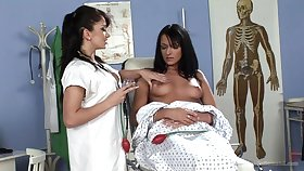 Fingering is all lose one's train of thought nancy doctor Cricket pitch Lexis needs for the best fun on work